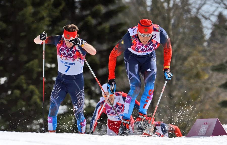 politikum in den olympischen spielen