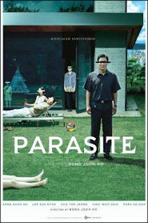 Download Film dan Movie Parasite (2019) Subtitle Indonesia
