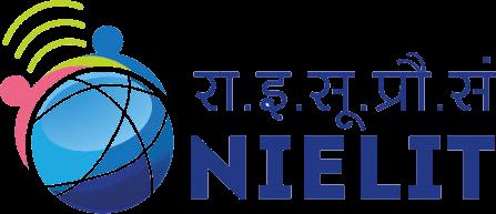 NIELIT Scientist B Recruitment & Scientific/Technical Assistant A