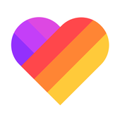 LIKE – Magic Video Maker&Community APK for Android Terbaru