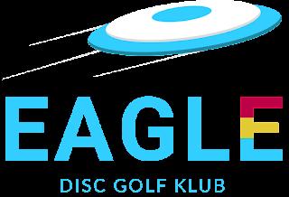 DGK Eagle Logo