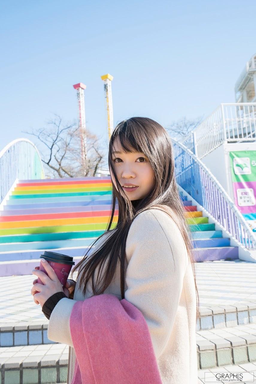[Graphis] Aika Yumeno - Limited Edition 1499366928_gra_aika-y_sp_ltd015