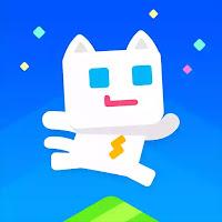 Super Phantom Cat 2 Mod Apk (All Items Unlocked)