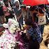 Misteri Pembunuhan Chatarina, Polisi Fokus Mencari Asworo