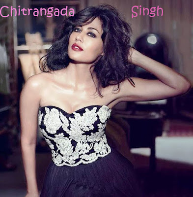 Grande xxx caliente Singh culo Chitrangada