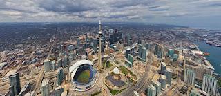 Самые «умные города» в мире. Кто следующий?
