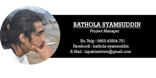 Bathola Syam