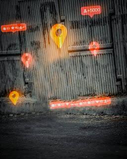 picsart background hd image download 2021
