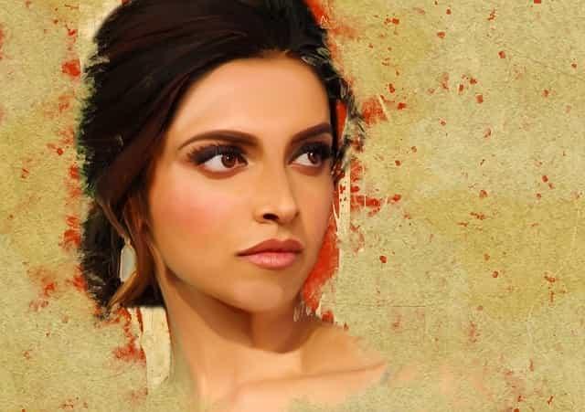 Ranbeer 14 Nov And 15 Nov Deepika Ranveer Wedding Date