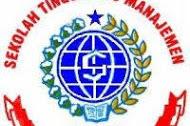 Pendaftaran Mahasiswa Baru (STIM Sukma) 2021-2022