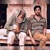 Gulabo Sitabo Movie के डायलॉग पर महाराष्ट्र पुलिस ने बनाया Meme, Ayushmann Khurrana ने दिया रिएक्शन