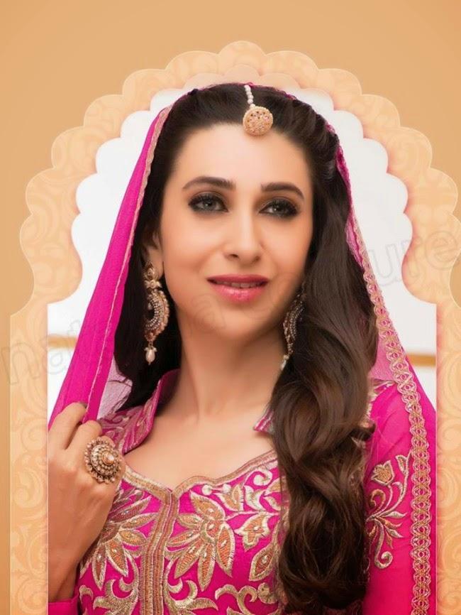 Bollywood Karishma Kapoor Xxx