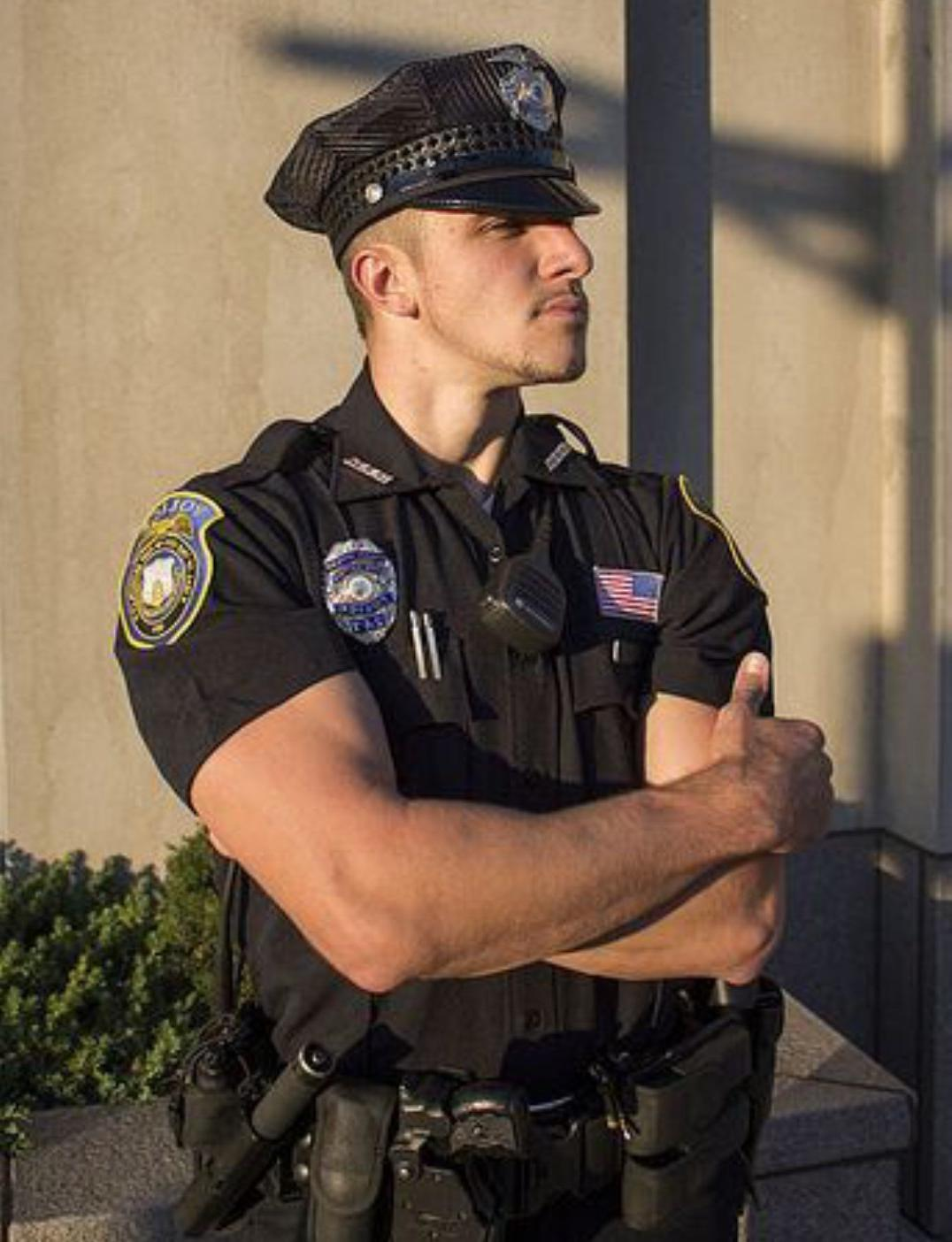 masculine-alpha-male-american-police-officer-uniform-stud