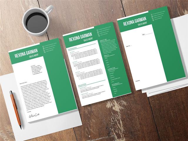 طريقة كتابة سيفي للعمل نموذج سيرة ذاتية جاهز للكتابة وورد عمل السيرة الذاتية pdf قوالب cv احترافية طريقة عمل cv شخصي كتابة السيرة الذاتية باللغة الانجليزية