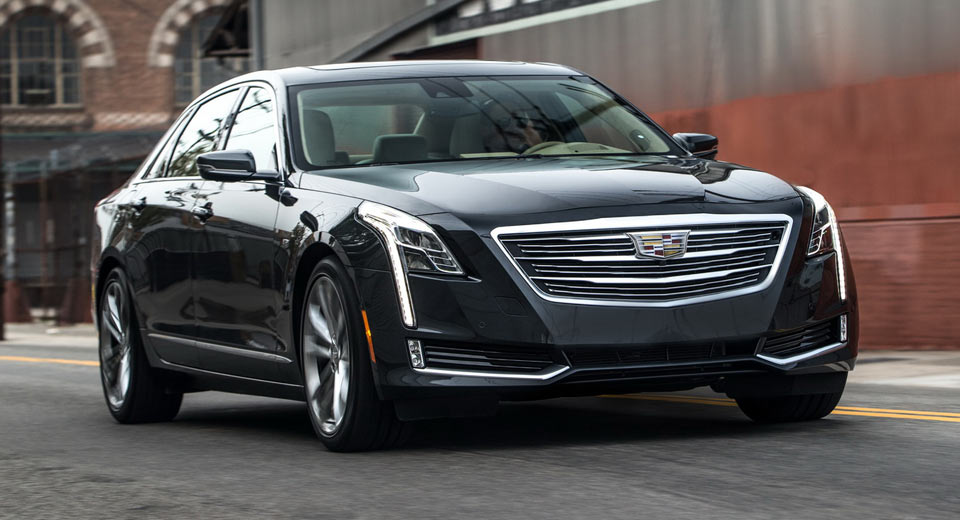 As S Of Gm Penger Cars In America Continue To Plummet It Has Emerged That The Brand Could Slash Its Car Fleet After 2020 Model Year