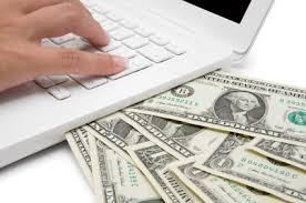 Blueprints To Making Money On Line