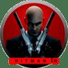 تحميل لعبة Hitman 3 لأجهزة الويندوز