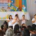 1º Fórum Comunitário do Selo Unicef é realizado em Pintadas