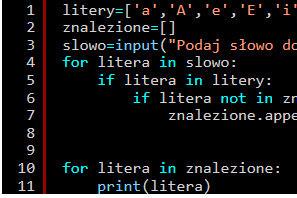 SyntaxHighlighter, czyli jak włączyć kolorowanie składni kodu na Blogerze