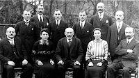 Rothschild Ailesi ve Abdülhamid