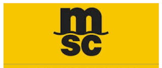 MSC websites hit by network problems, Is it cyberattack or digital assault ?