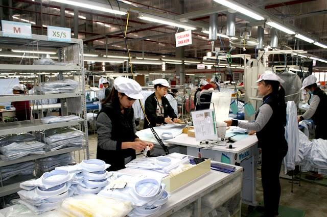 3 gợi ý cải thiện trải nghiệm khách hàng cho doanh nghiệp sản xuất
