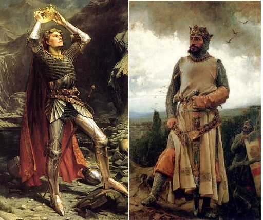 Alfonso III of Aragon