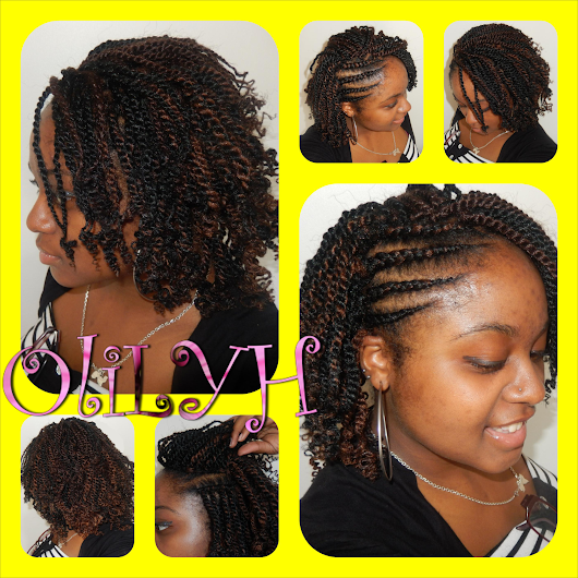Crochet Braids Questions : Press question mark to see available shortcut keys