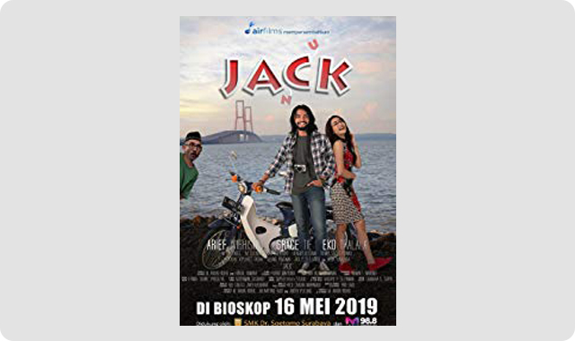 https://www.tujuweb.xyz/2019/06/download-film-jack-full-movie.html