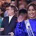Look: Sarah Geronimo, Kathryn Bernardo, Sanya Lopez among muses for PBA's 45th season