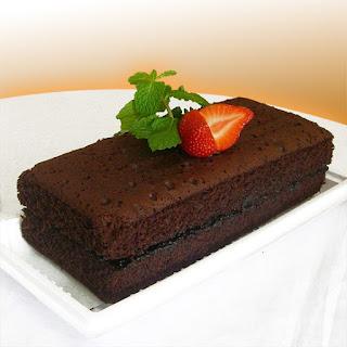 Resep Membuat Brownies Kukus Tanpa Mixer Toping Coklat Keju