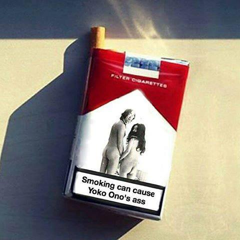 Como é possível deixar de fumar sem despesas
