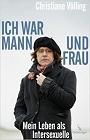 https://www.amazon.de/Mann-Frau-Mein-Leben-Intersexuelle/dp/3771644550