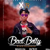 MUSIC: X.B - Bad Belle (Prod. Abyoung)