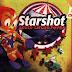 Roms de Nintendo 64 Starshot  Space Circus Fever  (Ingles)  INGLES descarga directa