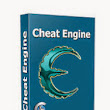 Cheat Engine indir - Netkopat.com  Blogger Tumblr Wordpress Sosyal Medya