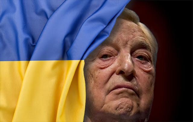 Flag-of-Ukraine-in-the-corner.jpg