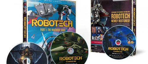 robotech-part-1-the-macross-saga-new-on-bluray