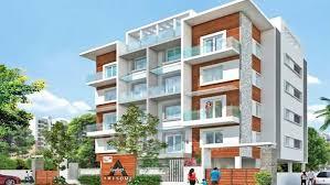 urban-housing