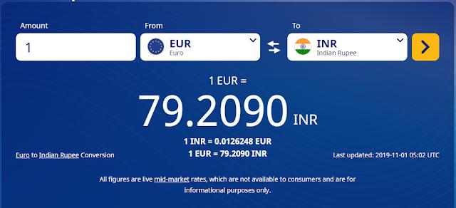 1 eur to inr, Eur to inr, Eur, To, Inr, Eur to inr forecast, Eur to inr conversion, Eur to inr forecast 2, :euro, Euro forecast, Euro to inr:dalalstreetwinners, Eur inr, Inr eur, 1 eur in inr, Eur inr rate, Inr to eur, Eur inr exchange rate, I eur inr, Eur in inr, Convert eur to inr, Inr eur exchange rate, Eur to inr exchange rate, 1 eur to inr today, I eur to inr, 1 inr to eur, Eur inr chart, 1 eur to inr history:1 euro indian rupees, 1 euro in rupees, Euro to inr, Euro to usd, 1 euro how many rupees, 1 euro to inr, 1 euro to usd, 1 euro, One euro in inr,One euro equal to inr,One euro,Ek euro kitne ka he,Ek euro kitna hota he,Ek euro ka rate,Ek euro ki keemat,Ek euro ki kimat kitni he,Ek euro kitne ka hota he,1 euro in indian rupees today,Pound to inr:paypal,How to convert paypal currency:1 euro to inr,Euro to rupee,Inr to euro,Euro to inr today,Convert euro to inr,Rupee to euro,1euro to inr,Euro to inr forecast,Euro to rs,Euro to inr history,One euro to inr,Euro rate in indian rupees,Euro to rupee today,Euro to inr rate,Euro to rupee conversion,Euro rate in indian rupees today,Eur to inr transferwise:usd to inr,Dollar to inr,Dollar to rupee,1 usd to inr,Inr to usd,Us dollar to inr,Canadian dollar to inr,Doller to inr,Usd to inr live,Rupee to dollar,Usd to inr today,1 dollar to inr,1 dollar in rupees today,1euro to inr:dollar to rupee,Dollar rate today live,Usd to inr forecast economic times,Usd to inr forecast for next week,Usd to inr forecast,Dollar to:indian rupee exchange rate,Yen to rupee,Usd to inr,Gbp to inr,Jpy to inr:currency india all countries:indian rupee exchange rate,Usd to inr currency rate,Gbp to inr currency rate,Euro to inr currency rate,Jpy to inr currency rate,Euro rate in india,Currency exchange rates:eur to inr chart,Eur to inr live,Eur to inr history,Eur vs. inr,Eur to inr currency,Eur to inr now,Eur/inr,Eur-inr cross,Currency trading tips today,Tourism,World tour,Group tour