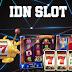 Situs Agen Idn Slot Casino Online