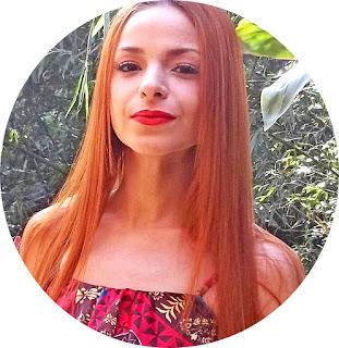 Isa Gomes