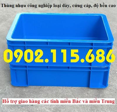 Hộp nhựa cơ khí, hộp nhựa phụ tùng, hộp nhựa vật tư, hộp nhựa bulong ốc vít, hộp nhựa điện tử, hộp nhựa đựng thực phẩm, 3