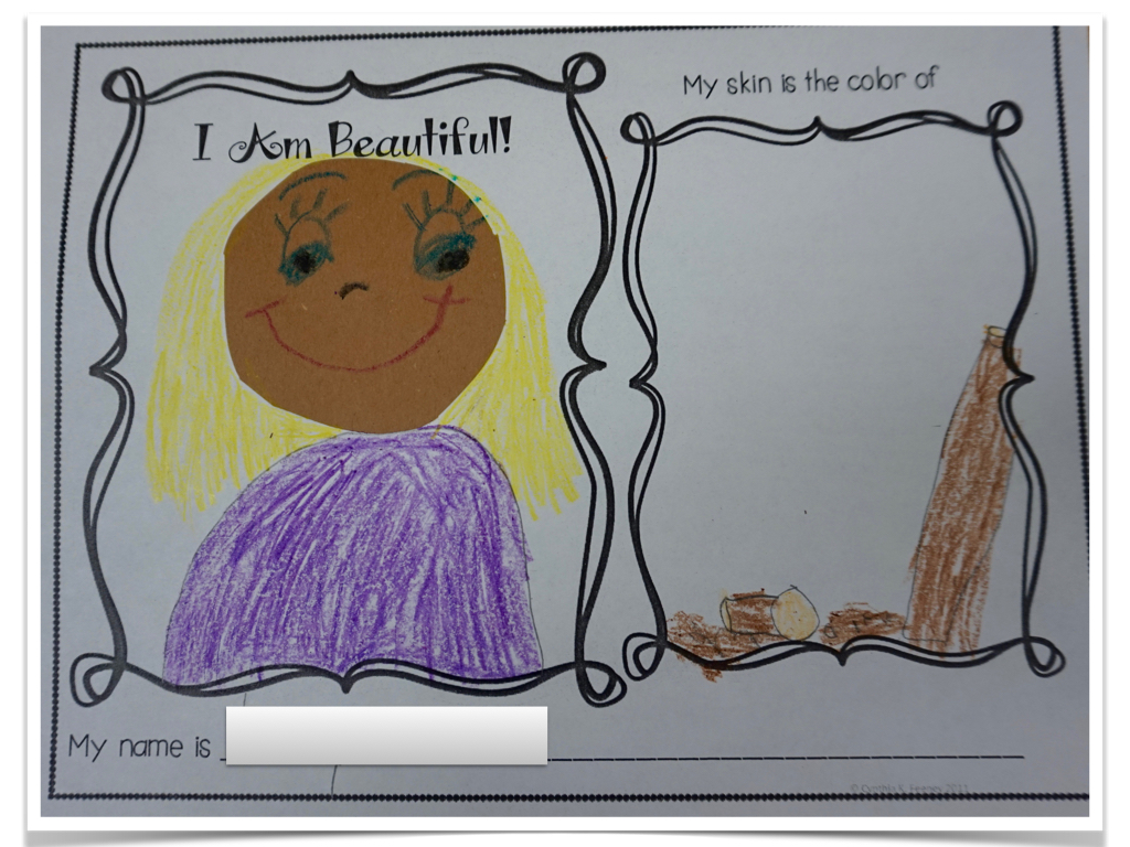 Peaceful Kids And Martin Luther King Jr Resources Blog Hoppin