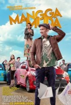 Download Film Mangga Muda (2020) Full Movie
