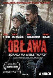 Oblawa - Watch Oblawa Online Free 2012 Putlocker