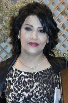 قصة حياة بدرية طلبة (Badreya Tolba)، ممثلة مصرية.