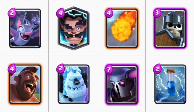 hog-pekka-ladder.png