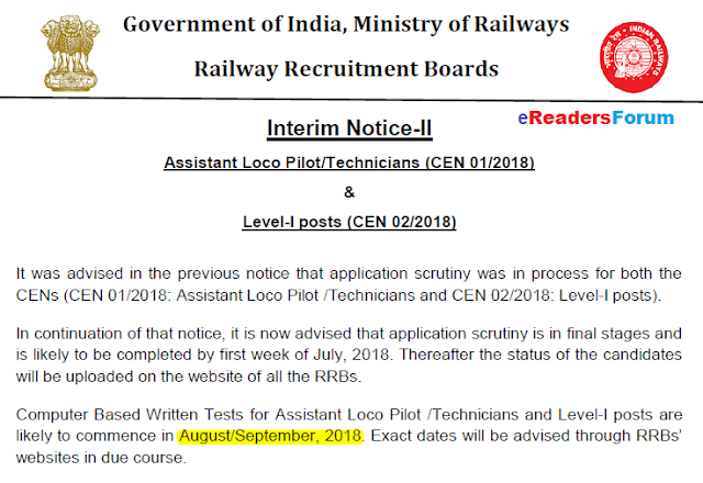 rrb-alp-tech-exam-date
