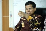 Bertahap, Tunjangan Profesi Guru Madrasah Cair Tiga Bulan